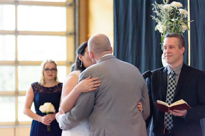 Ceremony&Reception_68.jpg