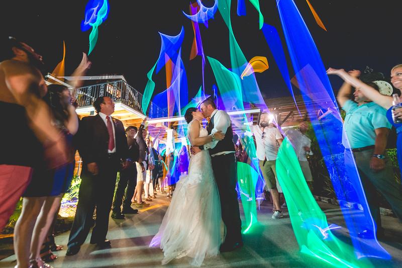 Becky + Mickey Wedding-723.jpg