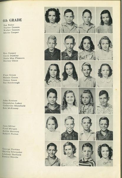 1949-0024.jpg