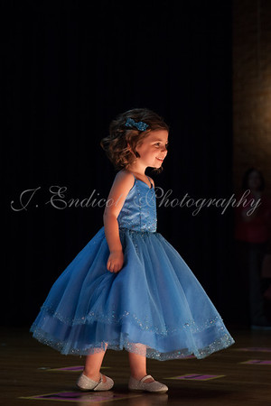 2016 RFL Pageant