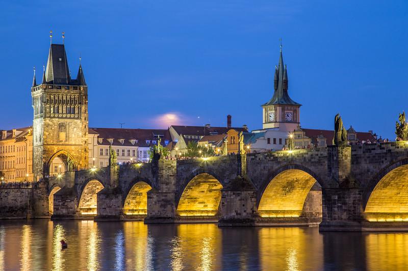 Praha-104.jpg