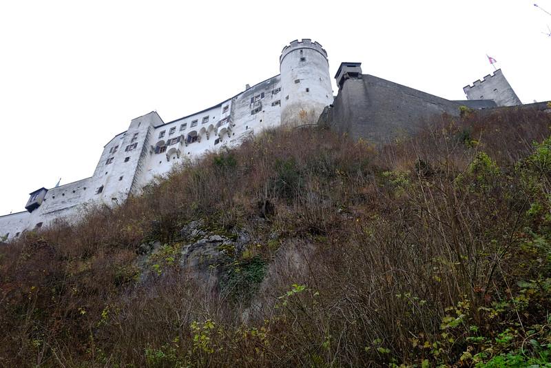 Salzburg_20141205_0024.jpg