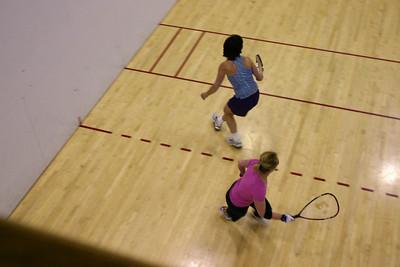 2009 Alaska Open