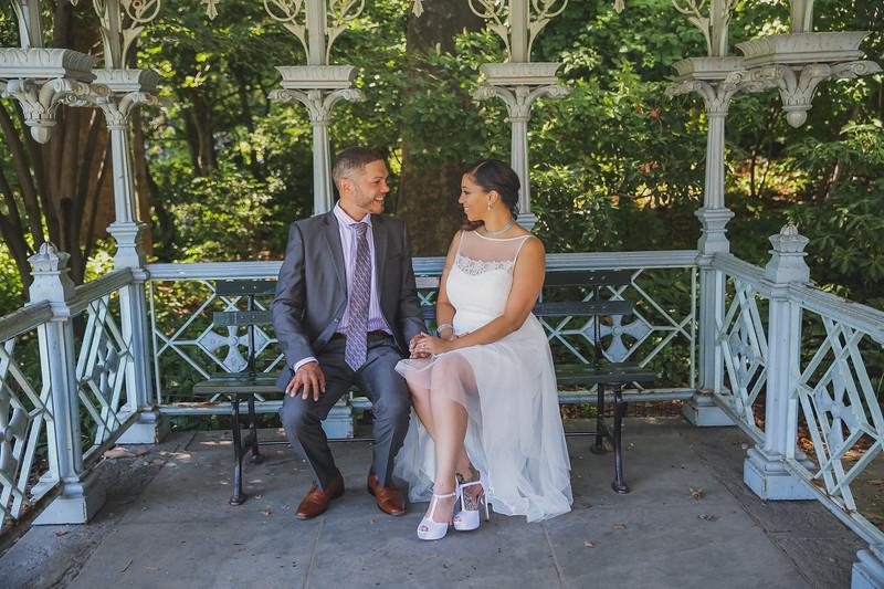 Central Park Wedding - Tattia & Scott-54.jpg