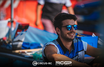 RCGP Asti