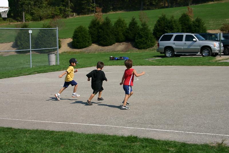 2008-09-21-HT-Youth-Kickoff_011.JPG