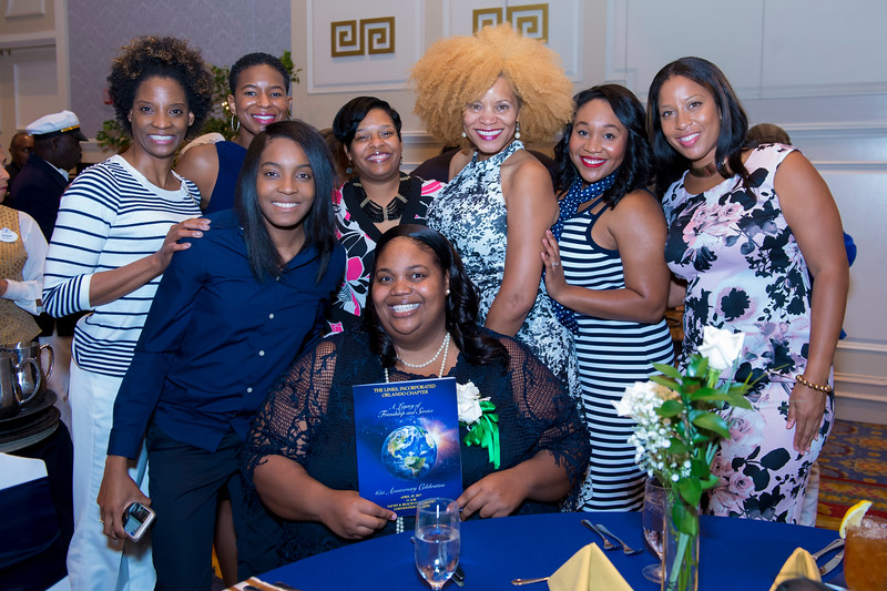 The Link's Incorporated Orlando (FL) Chapter 65th Anniversary - 123.jpg