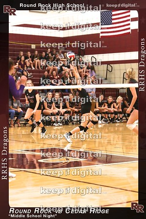 09_25_18 RR vs CR Vball - JV