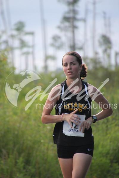 NAIA_Marathon_LM_GMS05282016_GMS373.jpg