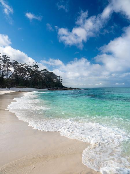 Hyams Beach 2.jpg