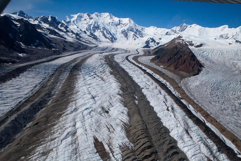 Alaska Icefall Flight-1503.jpg