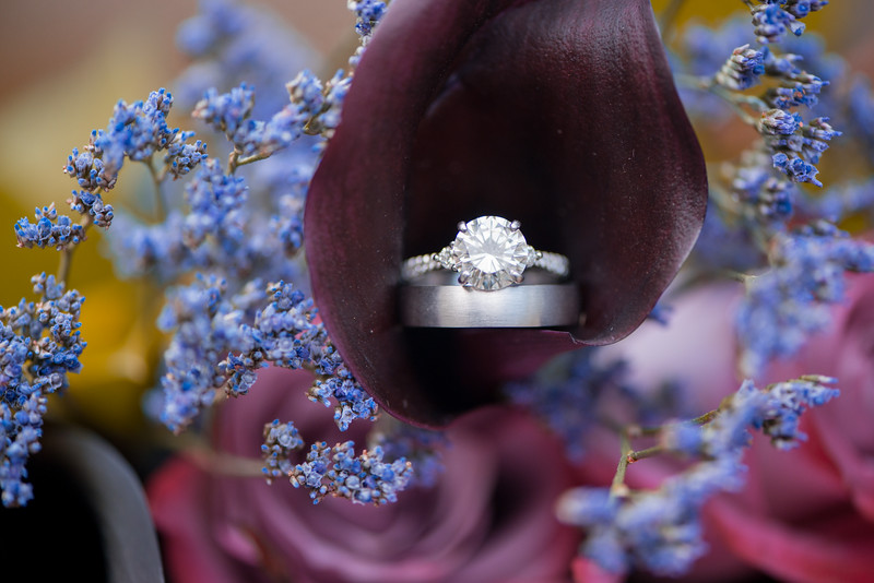Schiavetto_WeddingPhotographer-268.jpg