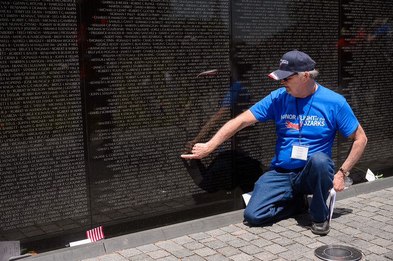 0284_Honor_Flight_05-15-19.JPG