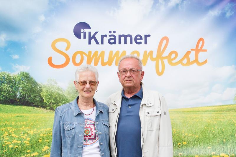 kraemerit-sommerfest--8606.jpg