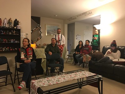 2017-12-18_Christmas Party