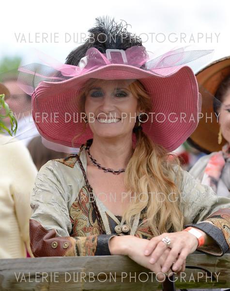 Valerie Durbon Photography Hats er3.jpg