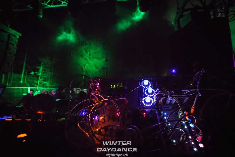 Winterdaydance2018_257.jpg
