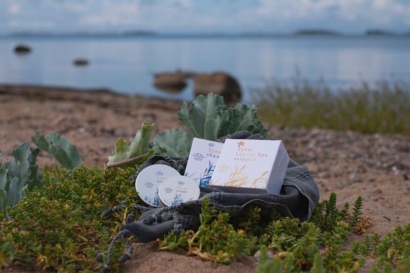 Saaren taika ekologista luonnonkosmetiikkaa (10 of 37).jpg