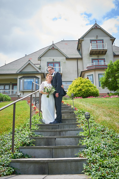 Bartch Wedding June 2019__166.jpg
