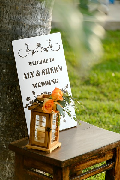 Aly-Sher-3-Reception-10.jpg