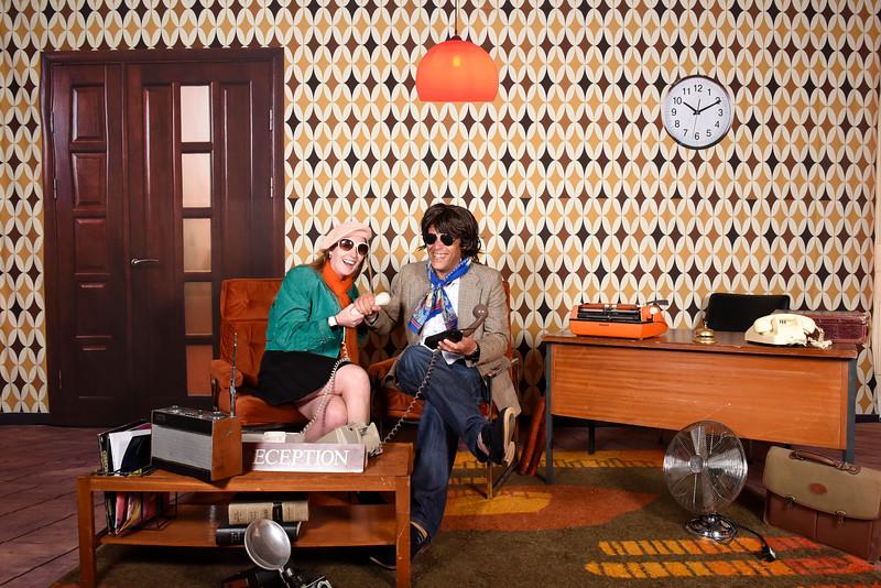 70s_Office_www.phototheatre.co.uk - 311.jpg
