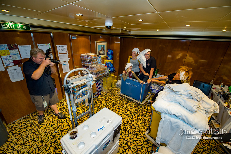 Jam Cruise 15 - Timmermans - Day 4-20170124-1011.jpg