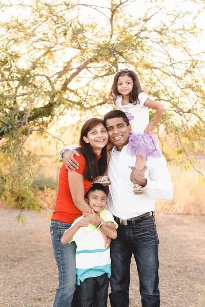 Pai_Family_2013-0059.jpg