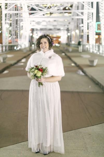 51_Steve+Laurie_Wedding.jpg