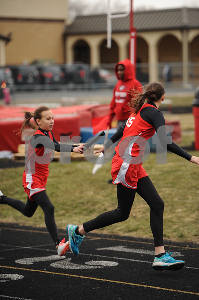 3-26-18 BMS track at Perry-273.jpg