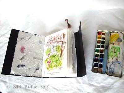 2015 0421 Sketchbook