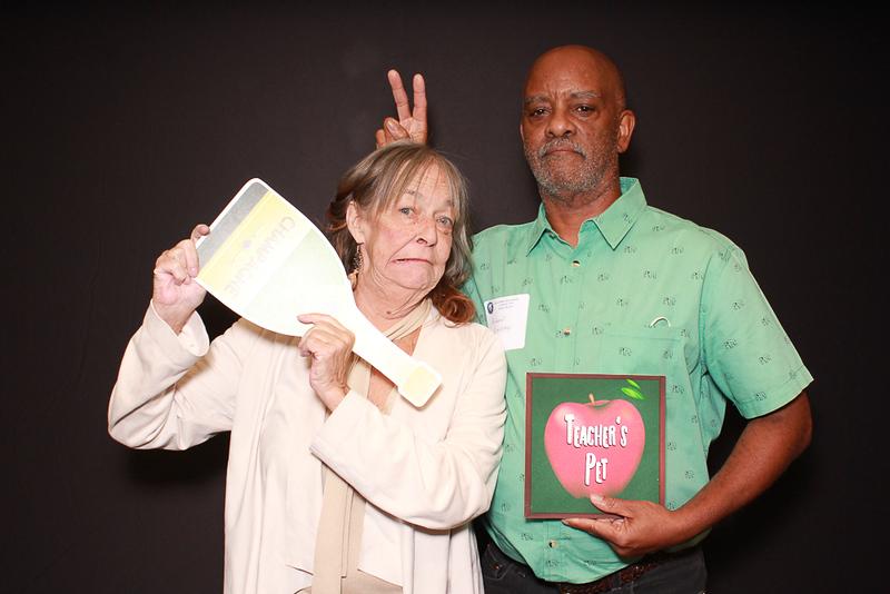 VPHS Reunion, Orange County Event-105.jpg