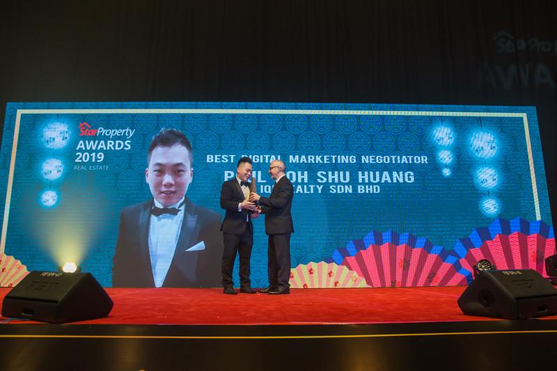Star Propety Award Realty-893.jpg