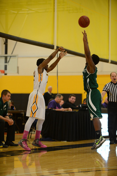 20140208_MCC Basketball_0341.JPG