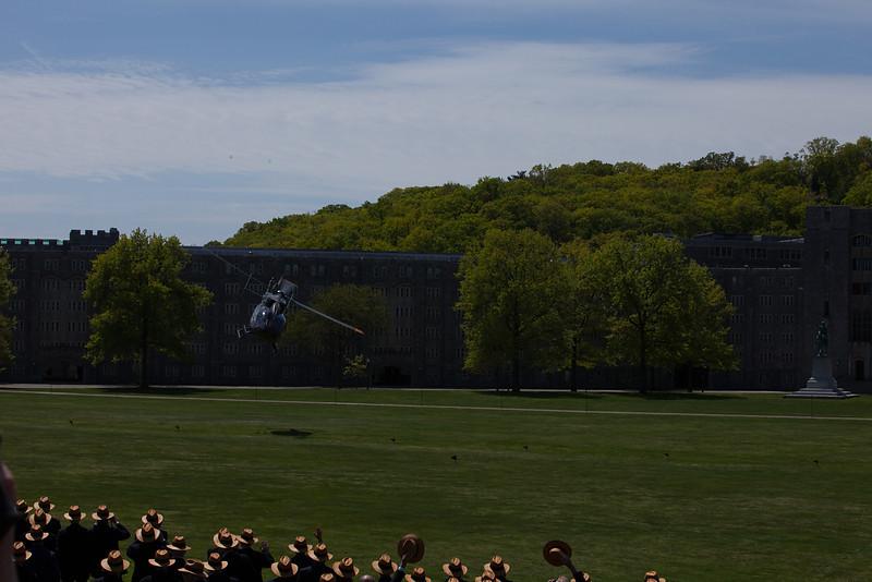 West Point Class Reunion 2012-4663.jpg