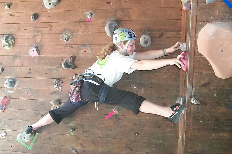 bouldering43.jpg