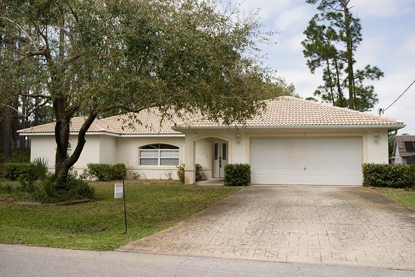49 Bainbridge Lane, Palm Coast FL