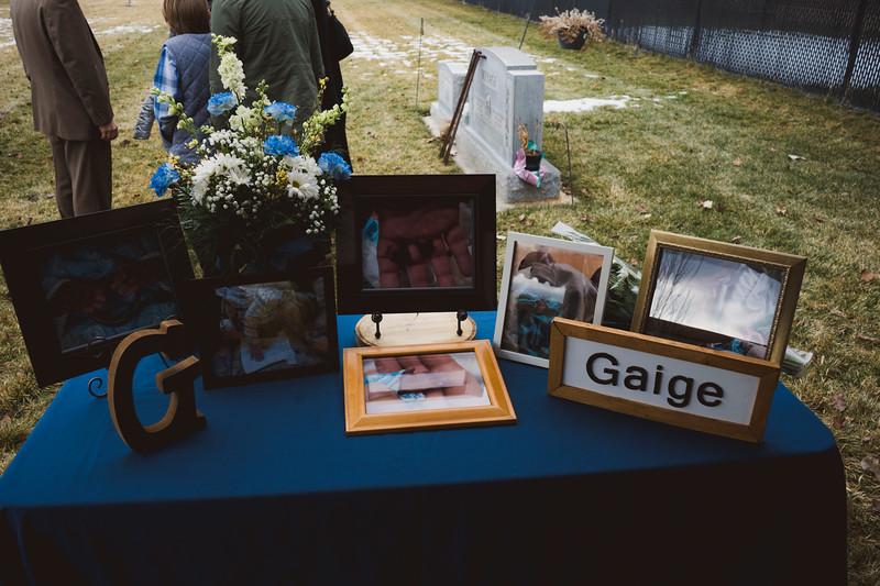 baby dew funeral-145.jpg