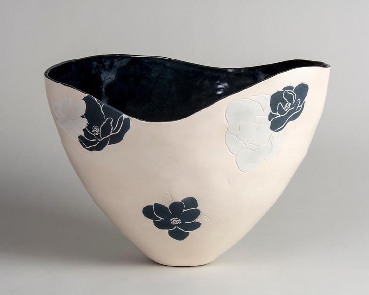 "9_Lampkin_""Blue Magnolias"".jpg"