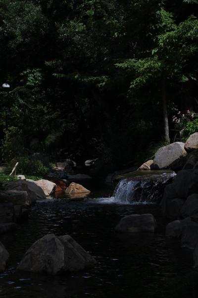 BYU_Scenery_3363.JPG