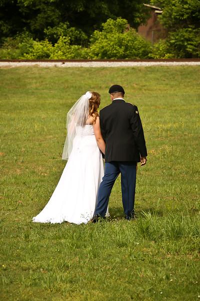 Breeden Wedding PRINT 5.16.15-400.jpg