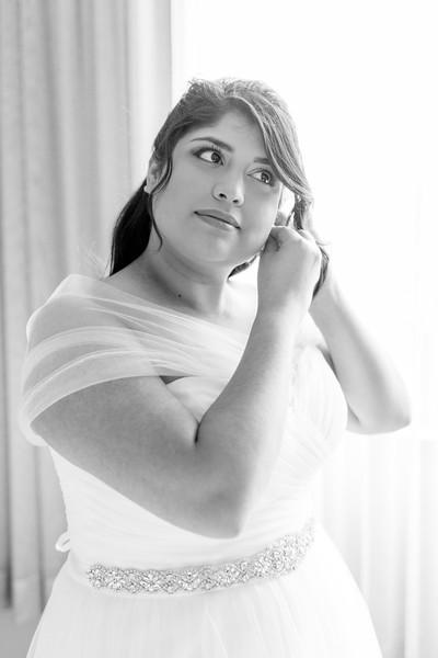 © 2015-2020 Sarah Duke Photography_Herrera Wedding_-127bw.jpg
