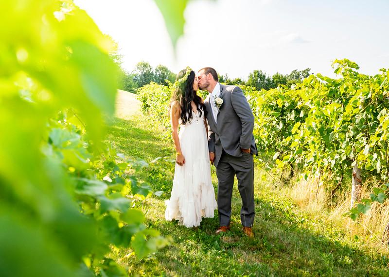 Hartman-Wedding-0584.jpg