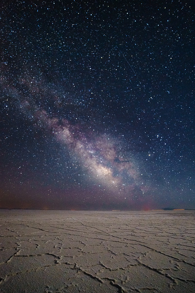 Salt Flats-20150403-390.jpg