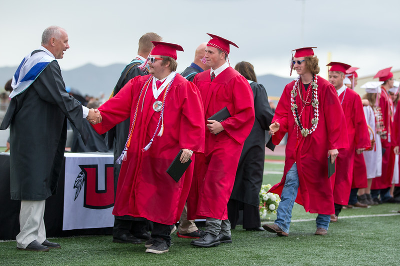 2019 Uintah High Graduation 450.JPG