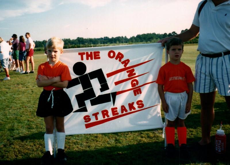 1989_Summer_Storybook_Forest_and_Orange_Streaks_0015_a.jpg