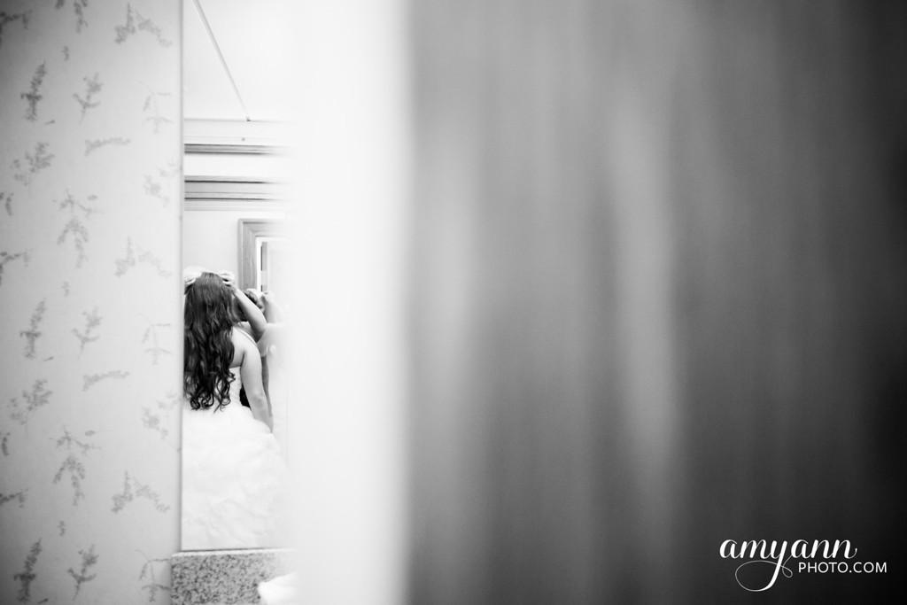 elizabethkyle_weddingblog08