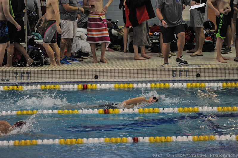 2018-02-21_CSW_Swimming_StateMeet@LittleBobUD_26.JPG