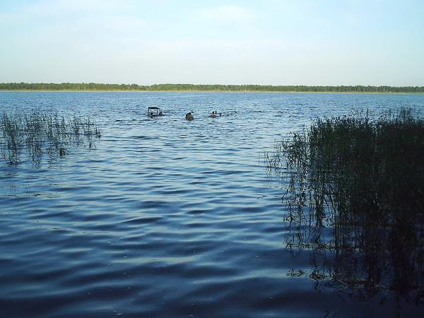 2003.08 Pskov