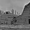 South Central Montana  2006