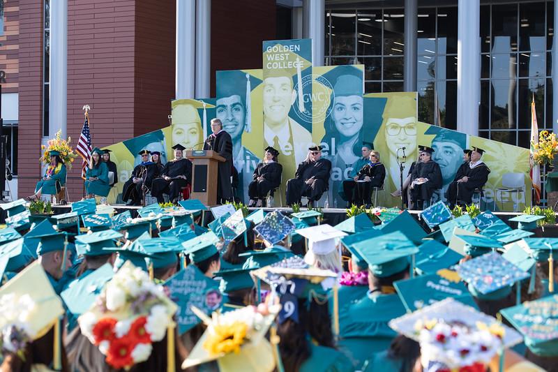 GWC-Graduation-2019-2389.jpg